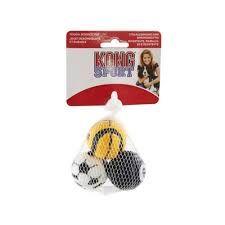 Kong Sport Balls X-Small