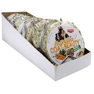 Tyrol Acti Cake Gnager snacks