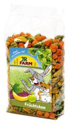 JRfarm Babyfruits 150gr