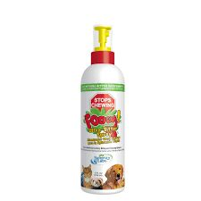 Stop Fooey bitter spray 236ml