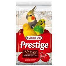 Prestige fuglesand 5kg