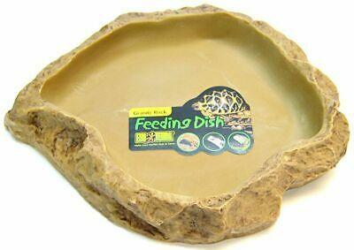 Exo terra feeding dish L