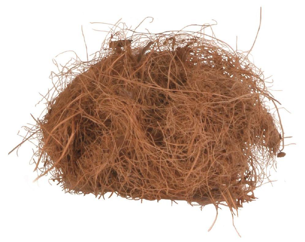 Kokostrevler 30g