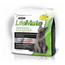 Kattesand lifemate 5kg