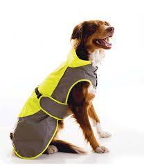 Trine Koppel sort webb 18mm 150cm