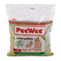 PeeWee trepellets 3kg