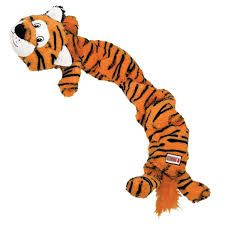 Kong jumbo tiger