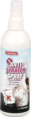 Anti klore spray 175ml