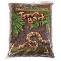 Terra bark 3,5 l