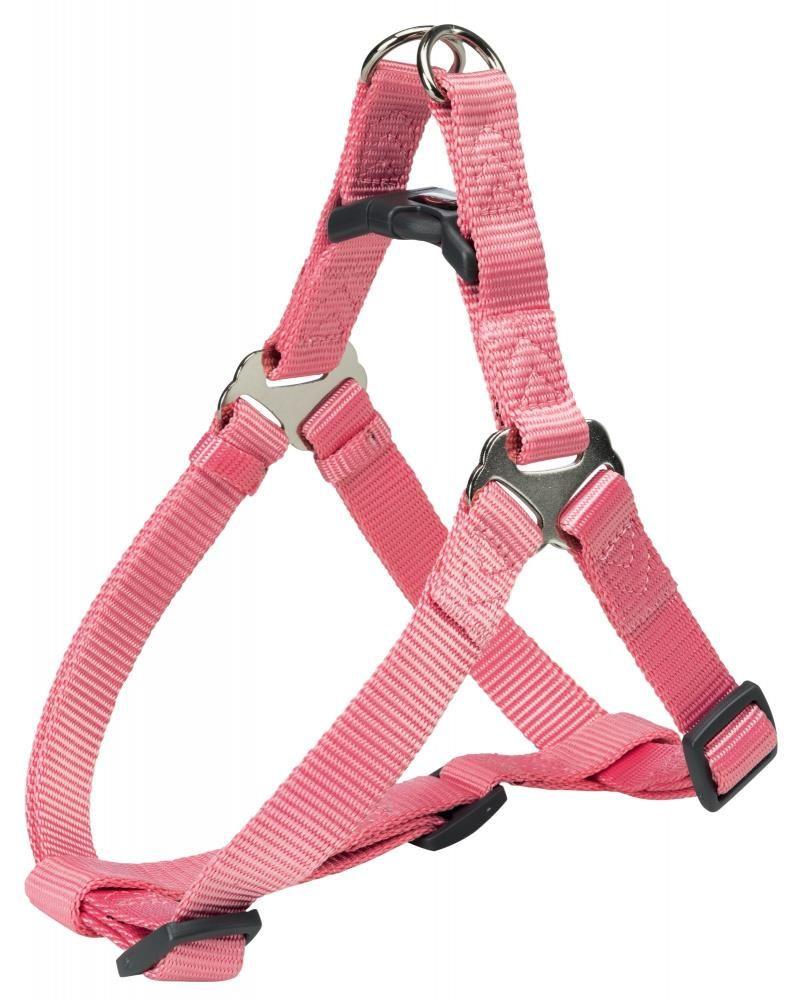 Trixie Sele lyse rosa  xs-s