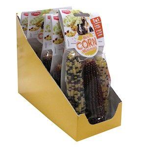 Tyrol Corn mix 3stk