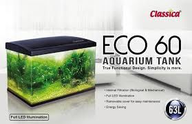 Classica ECO 60 63L