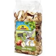 Jr farm eple 80g
