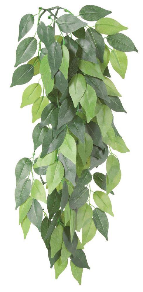 Trixie Plastikkplante Ficus 20x30cm