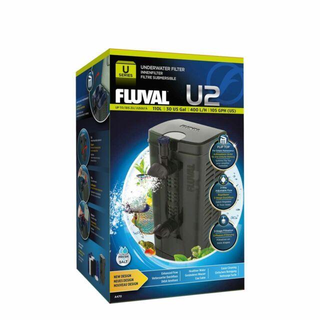 Alpha spirit liver sticks multipack