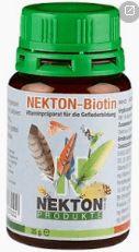 Nekton bio Feather Growth 35g