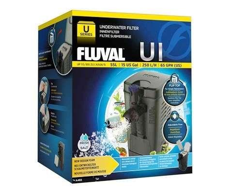 Fluval U1 innerfilter