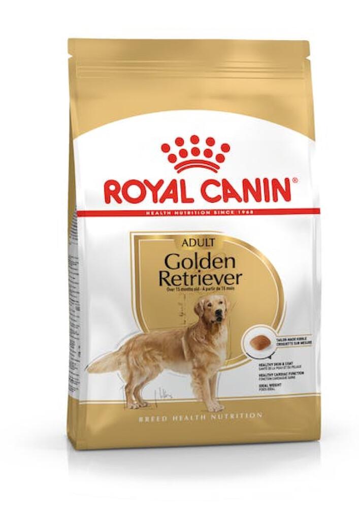 Acana Grassland 2kg