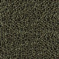 sera goldfish granules color 100ml