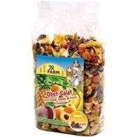 jr farm fruksalat 200g