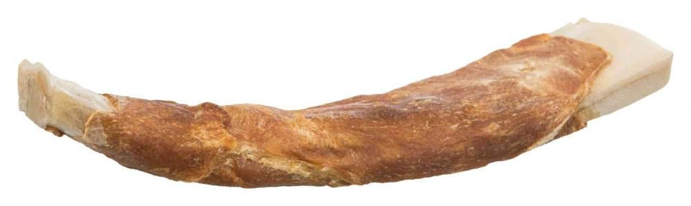 Trixie chewing barbecue ribs 2pk 110gr