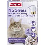 beaphar no stress kit Katt