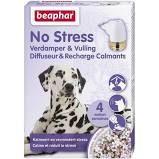 beaphar no stress kit hund