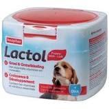 Beaphar lactol hund