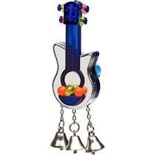 JW activitoys gitar