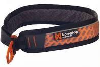 Non-Stop Rock Collar 55cm