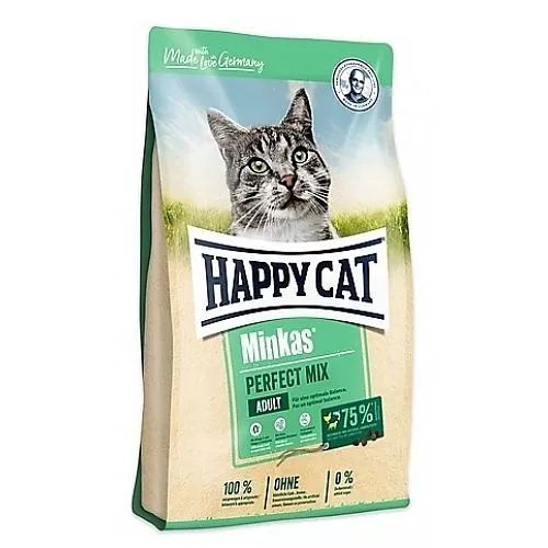 Happy cat Adult 10kg