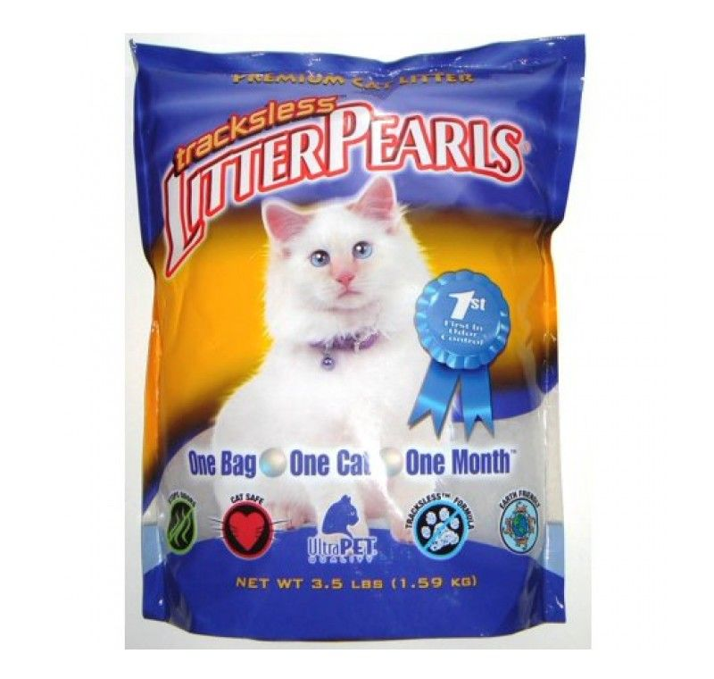 Litter Pearls 6.8kg