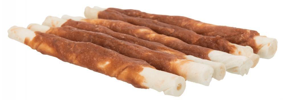 Trixie dentafun chewing rolls kanin 6pk