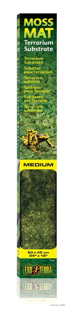 Exo Terra Moss Mat 60x45cm