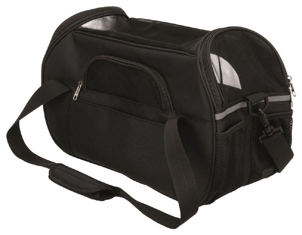 Trixie transportbag Ethan 19x28x42cm