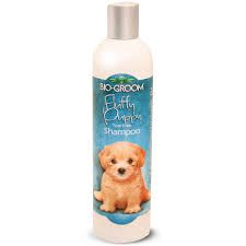 Bio-Groom Puppy shampo 355ml