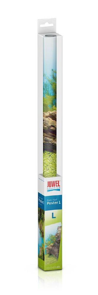 Juwel Poster 1 L