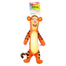 Disney Tigergutt