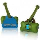 Happy Dog croq Biff og Ris 15kg