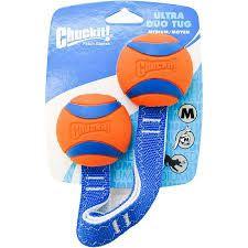 Trixie training harness XL