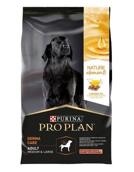 Chuckit The Whistler M 2pk