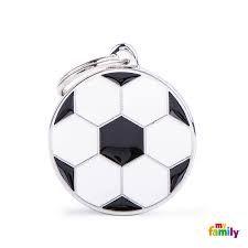 My Family fotball