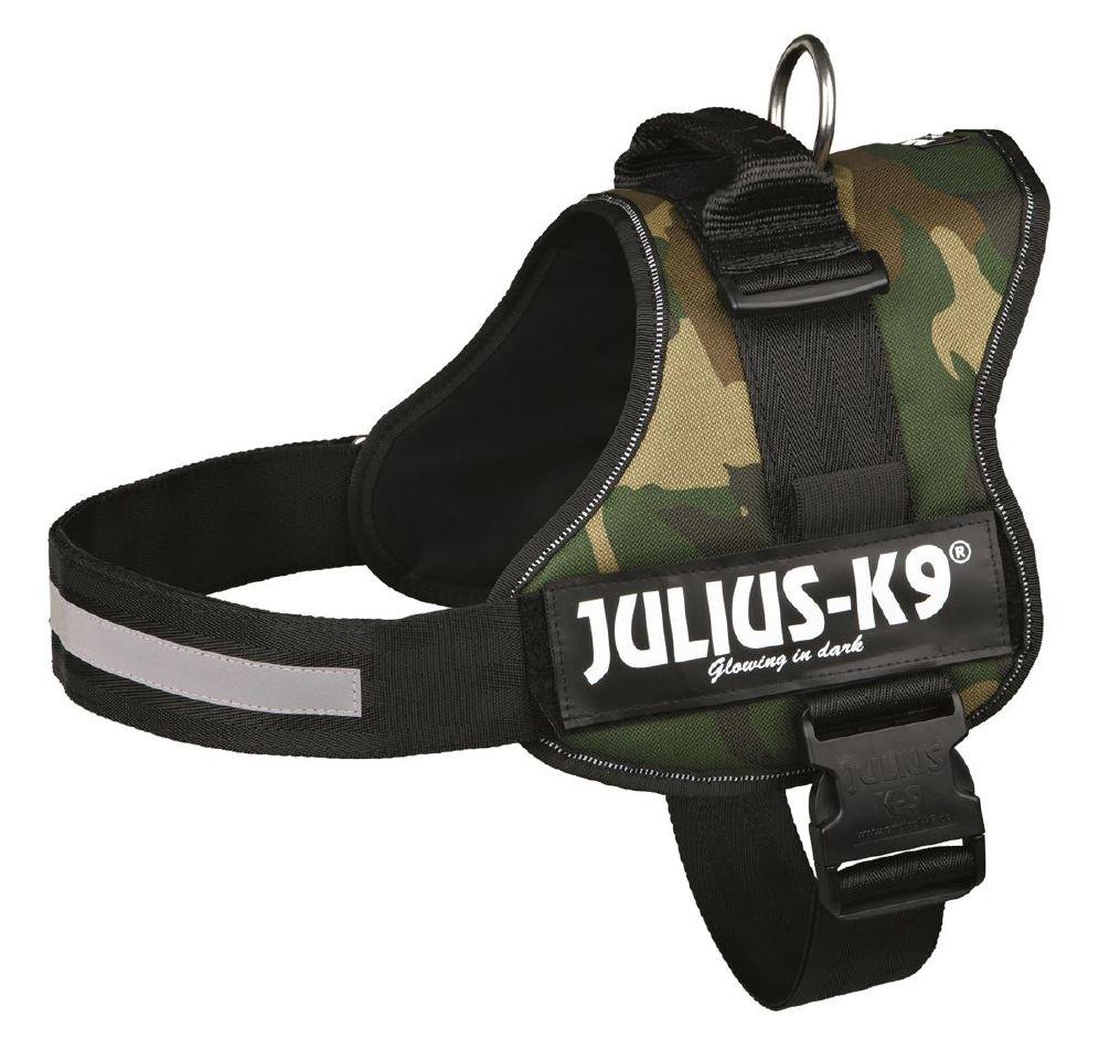 Julius K9 XL 82-118cm