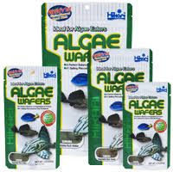 Hikari Algae Wafers 250gr