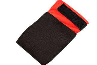 Non-stop Solid socks, 4pk (L)