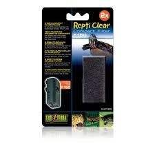 ExoTerra repti clear compact filter F150