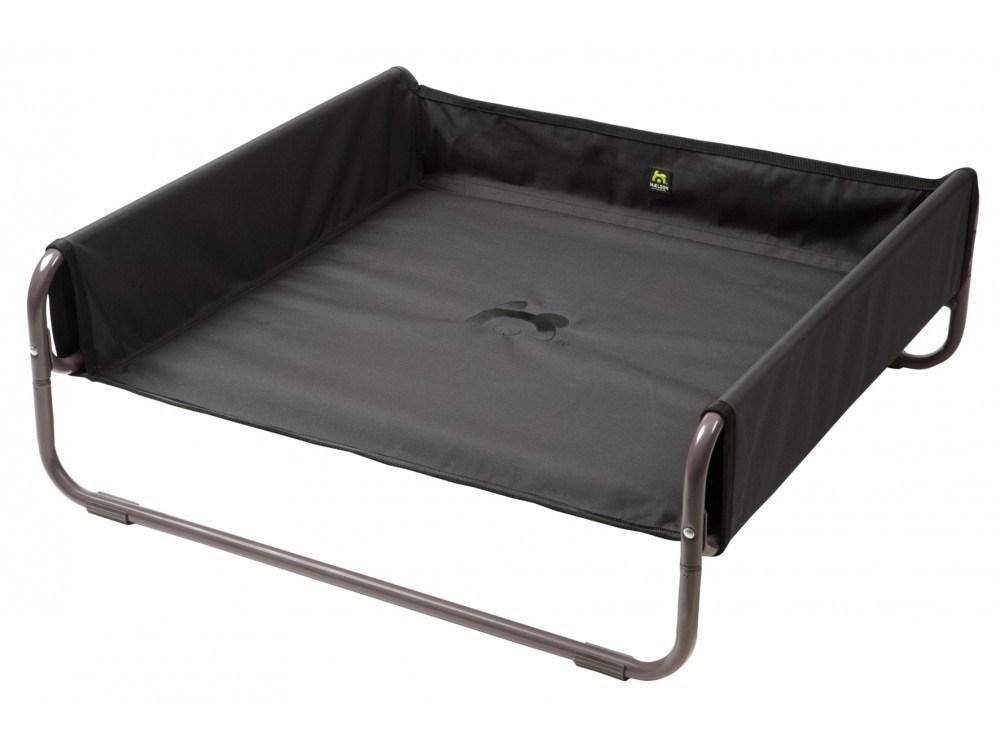 Mælson soft bed 86cm
