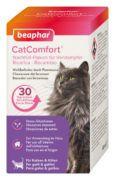 Beaphar CatComfort 30day refill