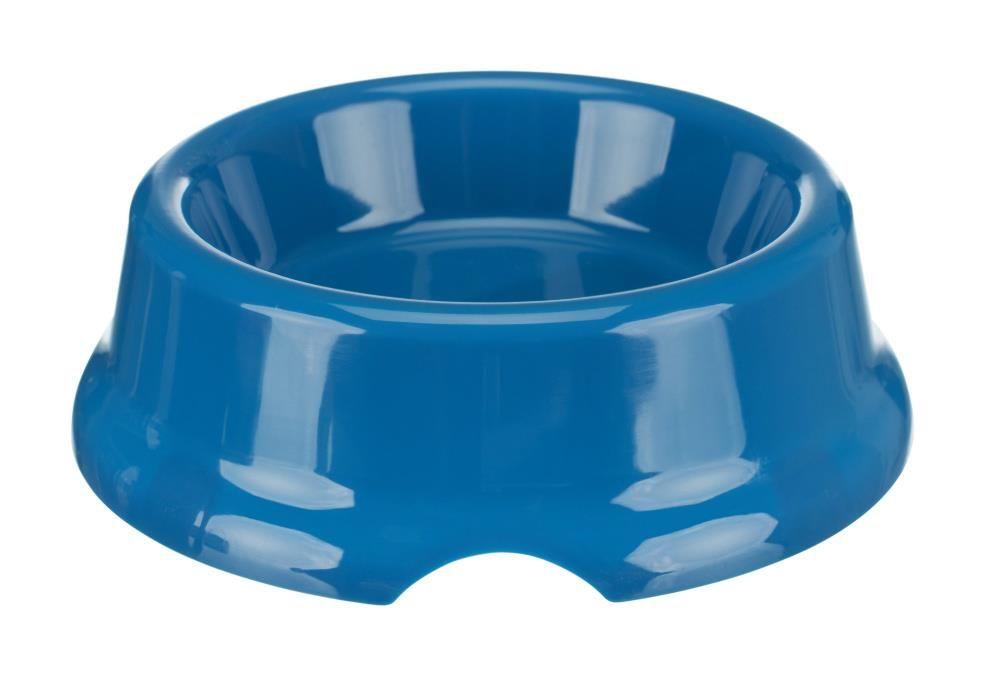 Trixie Hundeskål i Plast 0,25 L