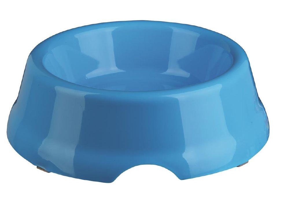 Trixie Hundeskål i Plast 1,1L